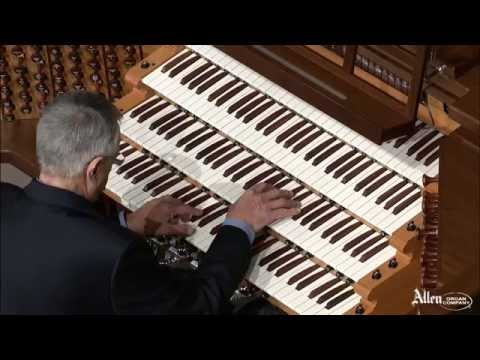 Maestro Hector Olivera