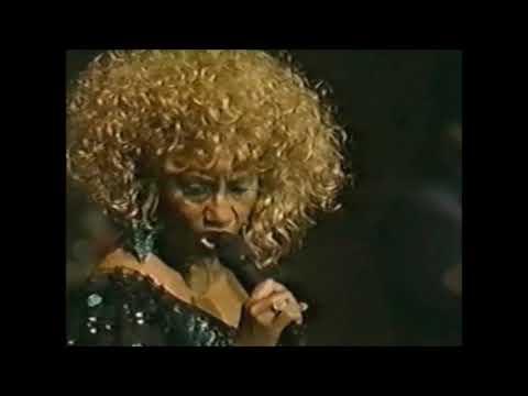 Bamboleo Celia Cruz