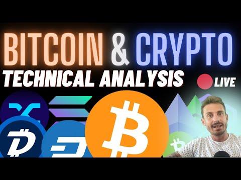 Binance bitcoin pasitraukimas