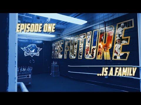 [SPR] The Future: Season 3, Episode 1