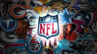 NFL 2012 PLAYOFF SCHEDULE (Slideshow)