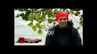 Youweekly.gr: Survivor 2: Η αδιανόητη γκάφα των Διάσημων!