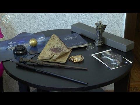 Коды на герои меча и магии 4 вихрь войны