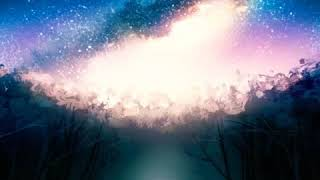 Nightcore-save Me  Killswitch Engaged