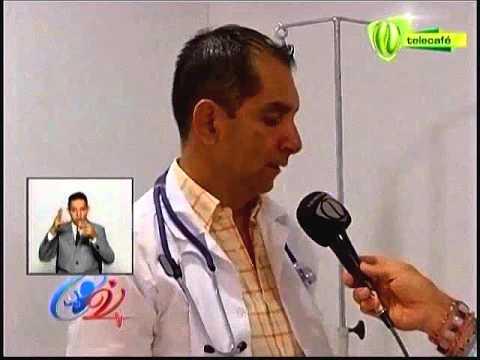 A prostatitis nem fertőző kezelés