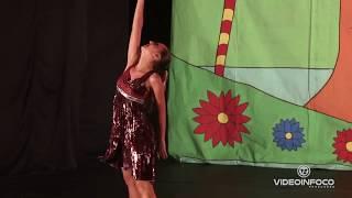 Ballet SESI Matão 2017 - Era uma vez