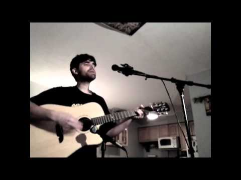 Asa Milbankx Acoustic - Move On Up (Curtis Mayfield)