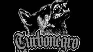 Turbonegro, All My Friends Are Dead (With Lyrics)