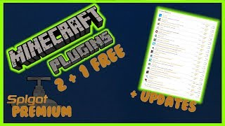 Minecraft Premium Account Alts - Kostenlos Minecraft Premium