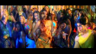 New Age Mantra [Full Song] Hastey Hastey - YouTube
