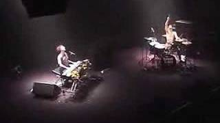 """Missed Me"" by The Dresden Dolls"