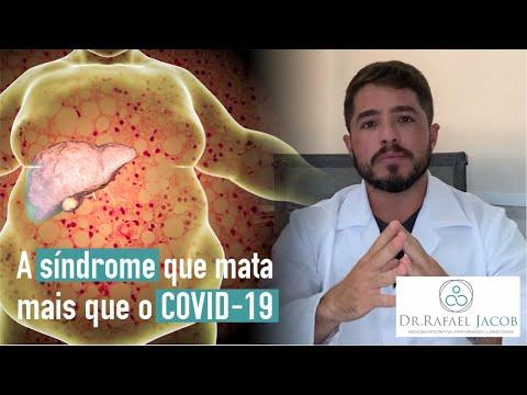 Tratamentul video al artrozei