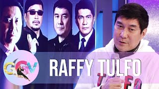 With the help of Negi, Petite, and Lassy, Raffy Tulfo reveals fitting descriptions about him and his brothers in a game called Isumbong Mo, Kapwa Mo Tulfo.  Subscribe to the ABS-CBN Entertainment channel! - http://bit.ly/ABS-CBNEntertainment  Watch your favorite Kapamilya shows LIVE! Book your tickets now at http://bit.ly/KTX-GandangGabiVice  Watch the full episodes of Gandang Gabi Vice on TFC.TV   http://bit.ly/GGV-TFCTV and on iWant for Philippine viewers, click:  http://bit.ly/GGV-iWant  Visit our official websites!  https://entertainment.abs-cbn.com/tv/shows/ggv/main http://www.push.com.ph  Facebook:http://www.facebook.com/ABSCBNnetwork Twitter:https://twitter.com/ABSCBN Instagram:http://instagram.com/abscbn  #GandangGabiVice #ABSCBNGandangGabiVice #GGVFinale