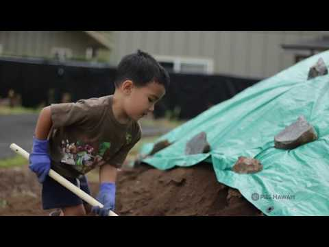 Download PBS Hawai'i - HIKI NŌ Episode #913 | Maui Waena Intermediate - Maui | Affordable Housing Mp4 HD Video and MP3