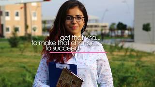Beacon Educations Level 3 Diploma In Health & Social Care - Online Academy