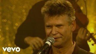 Achim Reichel - Dann kamst Du (WDR Rockpalast 28.1.1994)