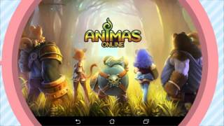 TOP 5 RPG PER ANDROID - RUBRICA ANDROID