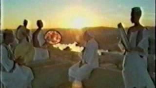 محمد حمام - مخلوق