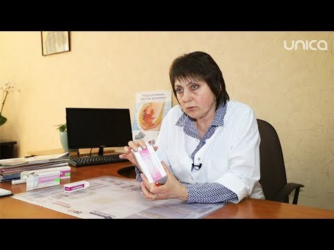 Tratamentul simptomelor de vierme la adulți