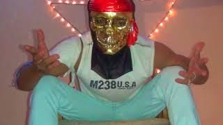 Lo Que Quieres Saber De La Mascara Illuminaty  😱Respuendiendo Preguntas😍