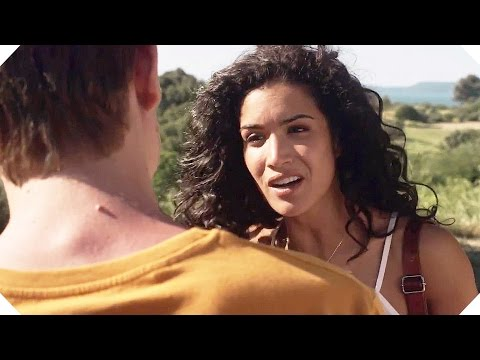 TORIL Bande Annonce (Thriller, Drogue - 2016)