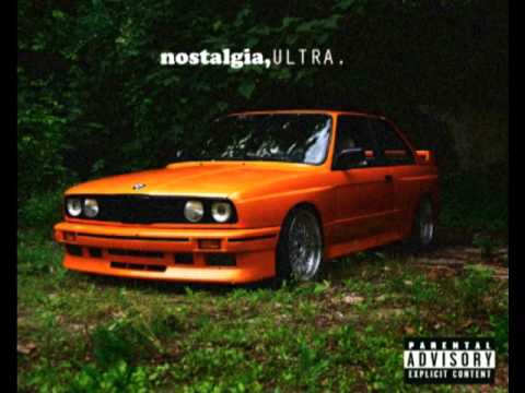 download mp3 mp4 Frank Ocean We All Try, download Frank Ocean We All Try free, song video klip Frank Ocean We All Try