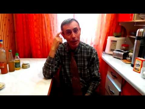 Как лечить импотенцию в саратове