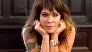 I love you more than you'll ever know ~Beth Hart feat. Joe Bonamassa
