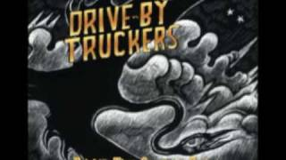 Drive-By Truckers- Self Destructive Zones (Brighter Than Creation's Dark)