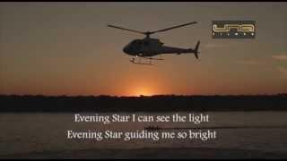 EVENING STAR - JUDAS PRIEST