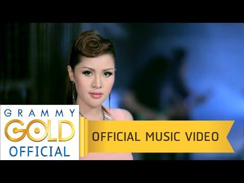 Ying Lee Srijumphon - Sai fai