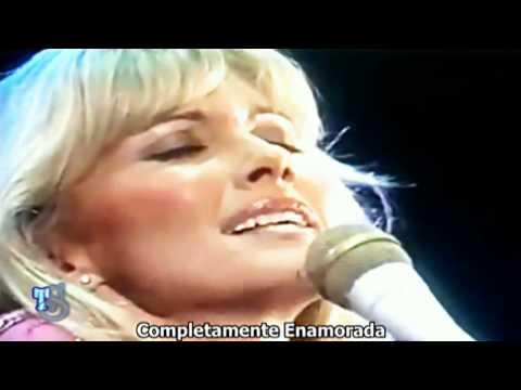 Olivia Newton John -- Hopelessly Devoted To You ( Subtitulos en español)