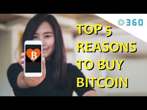 Bitcoin sro