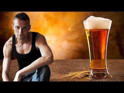 Forum odzyskania od alkoholizmu