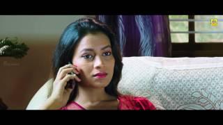 Tamil New Release 2016  Hd Movie   Miss Malliga Part02  Roopa Nataraj  Ranjan Shetty