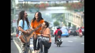 Erry Band - Mata Hati (Lyrics)