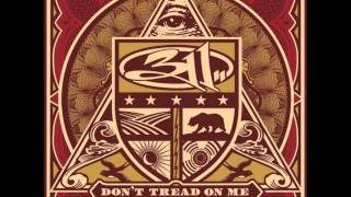 Dont Tread On Me - Little Brother