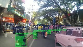 maskrcnn object detection - मुफ्त ऑनलाइन वीडियो