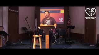 The Christian Living