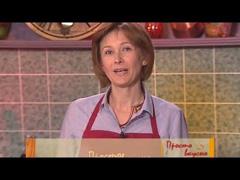 Просто Вкусно - Мясо По-Швейцарски - Рецепт / Говядина