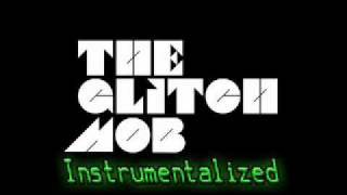 Seven Nation Army- The Glitch Mob Instrumental Version
