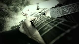 Video Dark Angels - Holy One (official video - 2015)