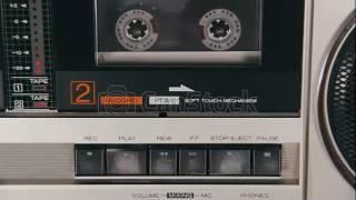 تحميل اغاني حسن عطية «الرباط الخالد» عود MP3