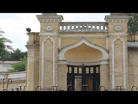 Trattamento di ernia del lombare senza far funzionare in Volgograd