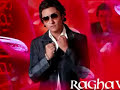 Bad,bad,bad - Raghav