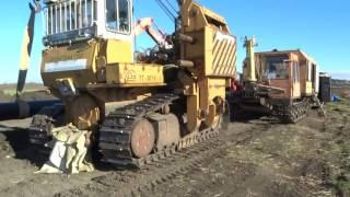 Газопровод Кубань-Крым даст Анапе газу