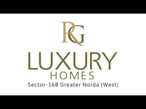 3D Tour of RG Luxury Homes