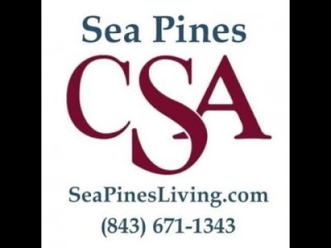 https://www.seapinesliving.com/property-owners/news-announcements/community-videos/community-coffee-april-3rd-webinar/