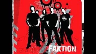 Faktion - September [w/ lyrics]