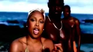 Da Brat - What'chu Like (Dirty Video)
